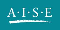A.I.S.E