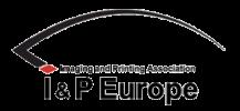 IP Europe