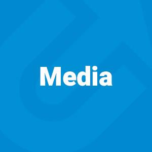 DUCC media